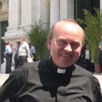 Fr. Wladysalw Mach