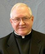Fr. Bernie Rosinski