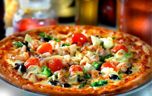bgPizza-v01